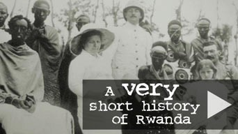 "rwandan genocide speech from the perspective Apr 07 view calendar this day in history: the rwandan genocide url eisenhower gives famous ""domino theory"" speech."